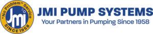 JMI Pump Systems